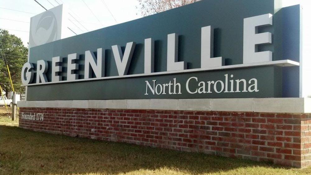LSS North Carolina - Greenville NC