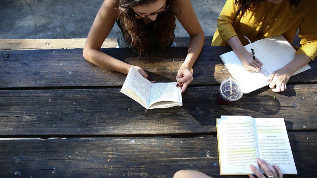 LSS North Carolina-Lean Six Sigma Curriculum for High School Students