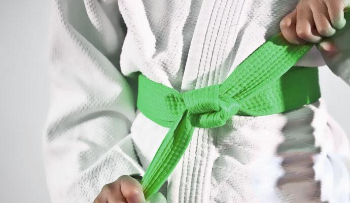 LSS North Carolina-Lean Six Sigma Green Belt