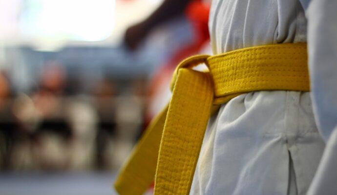 LSS North Carolina-Lean Six Sigma Yellow Belt