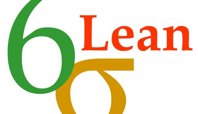 LSS North Carolina-What Is Lean Six Sigma