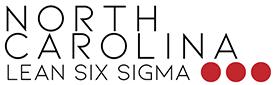 NorthCarolina_LSS-logo